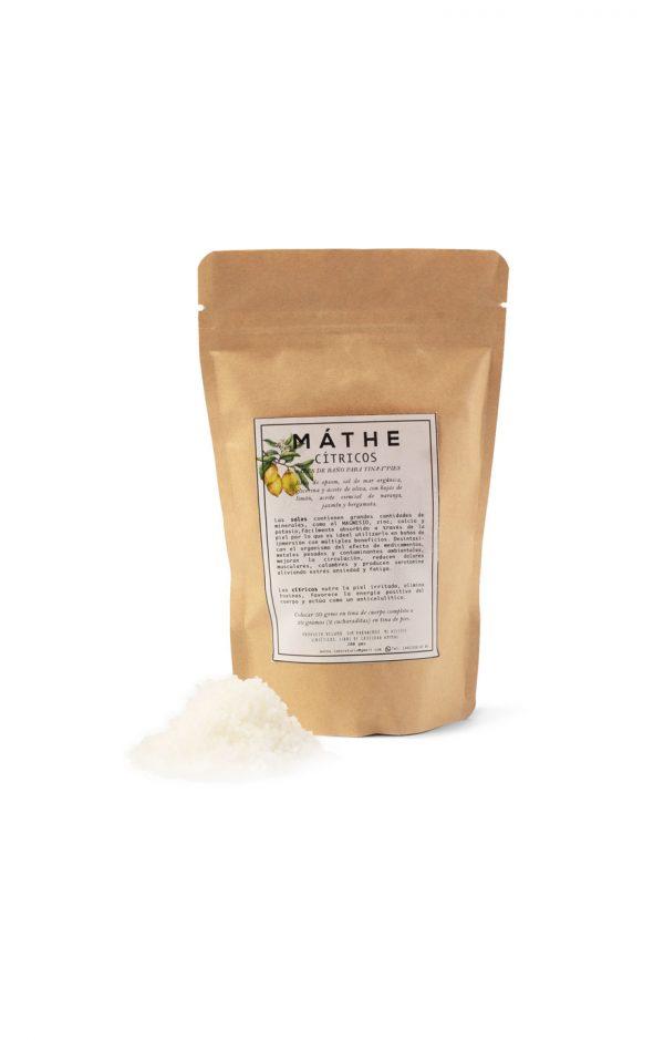 sal cítricos 4