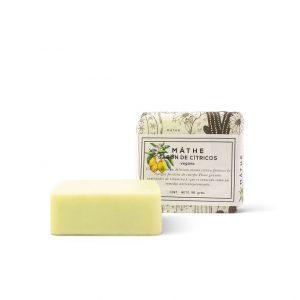 jabón de cítricos 4