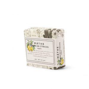 jabón de cítricos 3