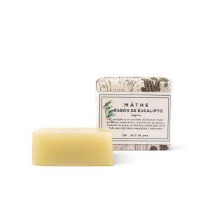 jabón de eucalipto 4