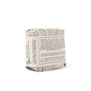 jabón de eucalipto 2