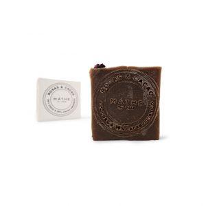 jabón premium rosas y cacao 2