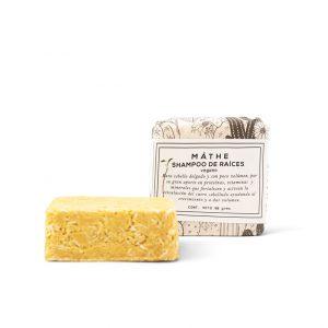 shampoo de raíces 4