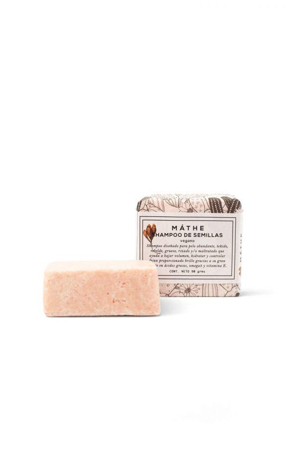 shampoo de semillas 4