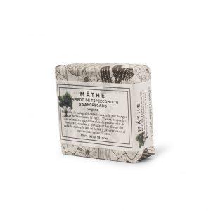 shampo de tepezcohuite 2
