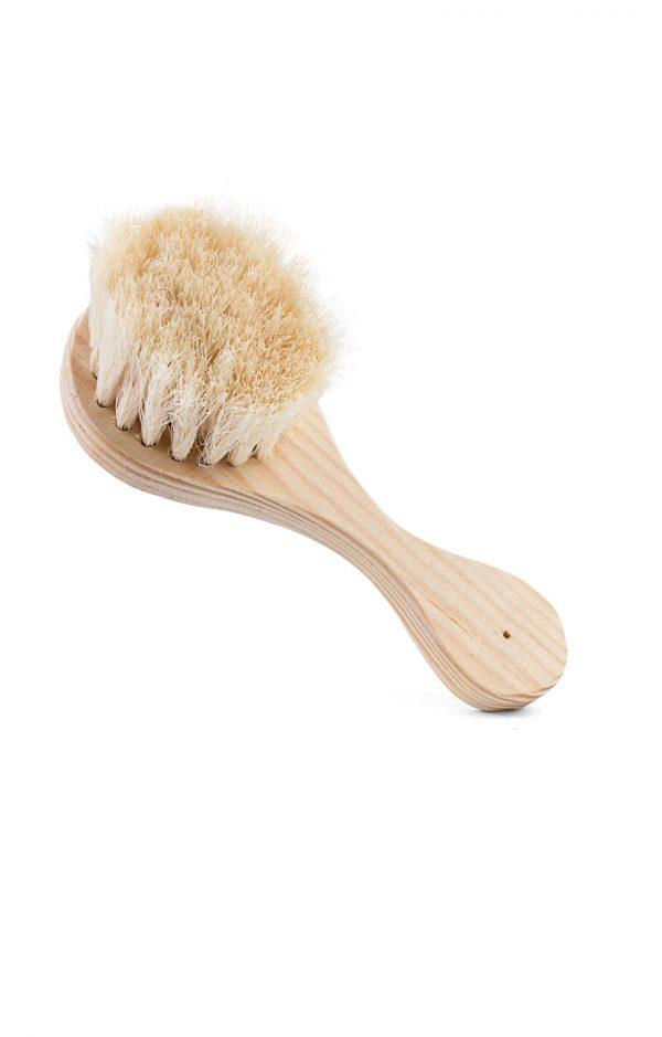 cepillo corporal Máthe 4