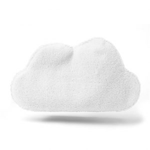 nube desmaquillante 2