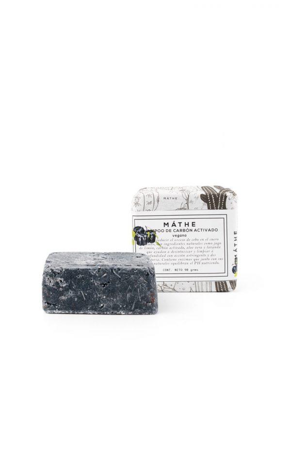 shampoo de carbón activado 3