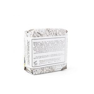 shampoo de carbón activado